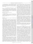 PDF Link - Creighton University - Page 4