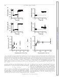 PDF Link - Creighton University - Page 5