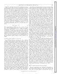 PDF Link - Creighton University - Page 6