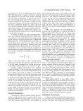 PDF Link - Creighton University School of Medicine - Page 3