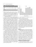 PDF Link - Creighton University School of Medicine - Page 4
