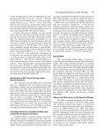 PDF Link - Creighton University School of Medicine - Page 7