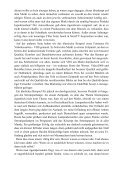 1001 Worte - über Ideen Was ist eigentlich eine gute Idee? Wie wird ... - Page 2