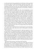 1001 Worte - über Ideen Was ist eigentlich eine gute Idee? Wie wird ... - Page 3