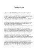 AdobeAcrobat-pdf - Page 3