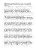 AdobeAcrobat-pdf - Page 4