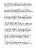AdobeAcrobat-pdf - Page 5