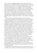 AdobeAcrobat-pdf - Page 6
