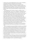 AdobeAcrobat-pdf - Page 7