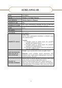 MEGEP - Modül - Page 4