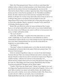 Sinn des Überlebens - Page 2