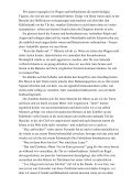 Sinn des Überlebens - Page 3