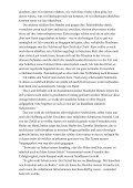 Sinn des Überlebens - Page 4