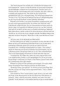 Sinn des Überlebens - Page 5