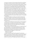Sinn des Überlebens - Page 6