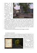 Bethesda Softworks Announces The Elder Scrolls IV: Oblivion - Page 2
