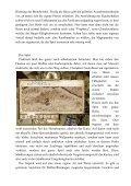Bethesda Softworks Announces The Elder Scrolls IV: Oblivion - Page 3