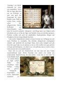 Bethesda Softworks Announces The Elder Scrolls IV: Oblivion - Page 4