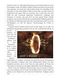Bethesda Softworks Announces The Elder Scrolls IV: Oblivion - Page 5