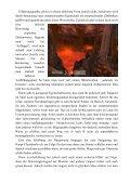 Bethesda Softworks Announces The Elder Scrolls IV: Oblivion - Page 6