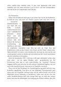 Bethesda Softworks Announces The Elder Scrolls IV: Oblivion - Page 7