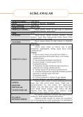 öğrenme faaliyeti–3 - Megep - Page 5