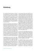 Download - mein-jrk.de - Seite 5