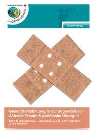 Ausschreibung Bildungsreferent-innenseminar1 - mein-jrk.de