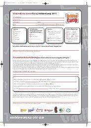 www.heldencamp.was-geht-ab.de