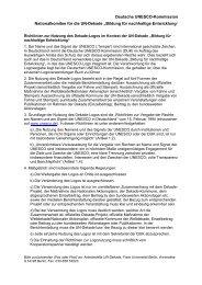 Richtlinien zur Logoverwendung - mein-jrk.de