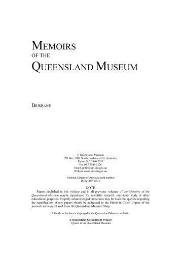 Southern Hemisphere Group IV humpback whales - Sharon Hedley