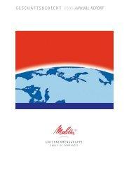 Download als PDF - melitta.info