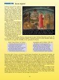 1. Historie og politik - Page 2