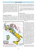 1. Historie og politik - Page 3