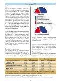 1. Historie og politik - Page 4