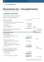 003 pst 2012 02 loesungen 2..31