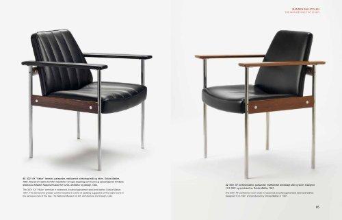 Stupendous 39 1001 Recliner Reguler Ibusinesslaw Wood Chair Design Ideas Ibusinesslaworg