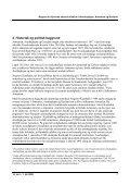 Udlændingestyrelsens Factfinding rapport fra 2000 - Støttekredsen ... - Page 7