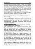 Leber, Niere, Verdauungssystem - member - Seite 2