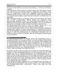 Leber, Niere, Verdauungssystem - member - Seite 3