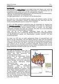 Leber, Niere, Verdauungssystem - member - Seite 4