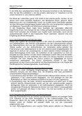 Leber, Niere, Verdauungssystem - member - Seite 5