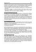 Leber, Niere, Verdauungssystem - member - Seite 6