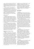 Skovsted og Kåstrup i tilbageblik - Thisted Museum - Page 6