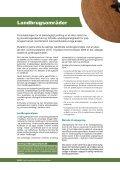 Kommuneplanlægning for landbrugsområder - Syddjurs Kommune - Page 2