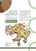 Kommuneplanlægning for landbrugsområder - Syddjurs Kommune - Page 3