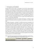 tion af økologiske konsumæg - LandbrugsInfo - Page 6