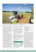 Læs hele artiklen her - Biopress - Page 3