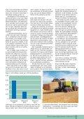 Læs hele artiklen her - Biopress - Page 4