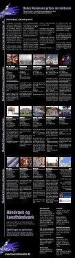 Program, to-sidet til at folde - [Internezzo.dk] .:| mellem bruger og ... - Page 2